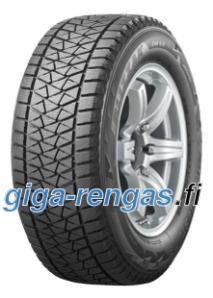 Bridgestone Blizzak DM V2 ( 255/55 R18 109T XL ), Nastarenkaat