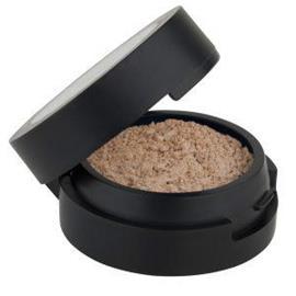 Make Up Store Eyedust - Dust