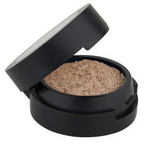 Make Up Store Eyedust - Pearl