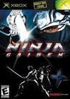 Ninja Gaiden, Xbox-peli