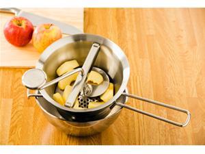 Küchenprofi, sosemylly, pieni