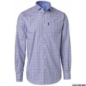 Chevalier Wembley Shirt