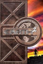 Earth 2: Koko sarja, TV-sarja