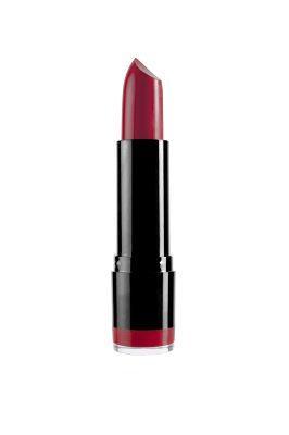 NYX Extra Creamy Round Lipstick - Castle