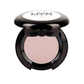 NYX Hot Singles Eye Shadow - Pixie 86