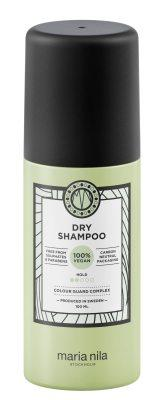 Maria Nila Dry Shampoo (100ml)