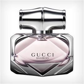 Gucci Gucci Bamboo - EdP 30ml