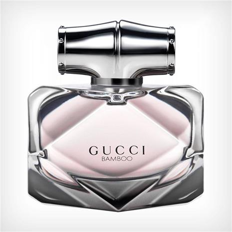 Gucci Gucci Bamboo - EdP 50ml