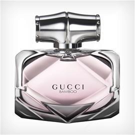 Gucci Gucci Bamboo - EdP 75ml