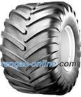 Michelin MegaXbib ( 620/75 R26 166A8 TL kaksoistunnus 166B XM27 )