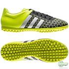Adidas Ace 15.3 TF, lasten jalkapallokengät