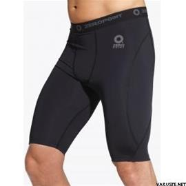 Zero Point Power Compression Shorts, miesten kompressioshortsit