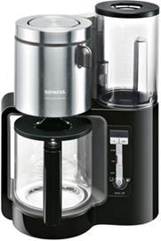 Siemens TC86303, kahvinkeitin