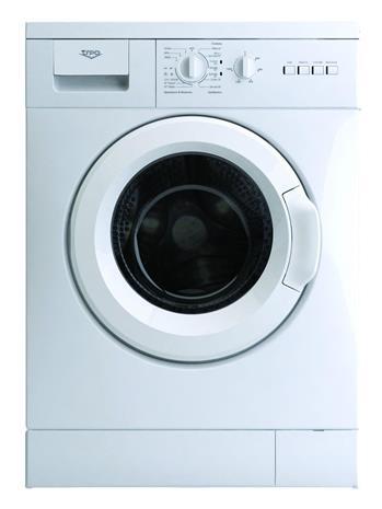 UPO WF 5100, pyykinpesukone