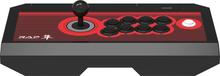 Hori Real Arcade Pro (Xbox One)