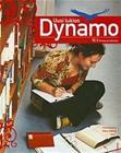 UUSI LUKION DYNAMO 3 (ORKOVAARA PIRJO TASKINEN HEIKKI (TOIM.)), kirja 9789513152802