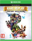 Rare Replay, Xbox One -peli