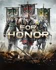 For Honor, Xbox One -peli