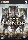 For Honor, PC-peli