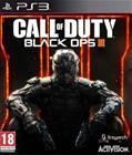 Call of Duty: Black Ops 3, PS3-peli