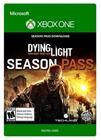 Dying Light - Season Pass, Xbox One -peli