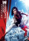 Mirror's Edge - Catalyst, PS4-peli