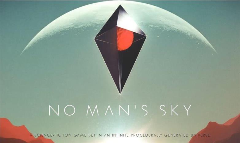 No Man's Sky, PC-peli