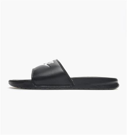 Nike Benassi JDI, sandaalit