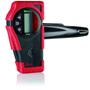 Leica R250, vastaanotin pyöriville laser-vaaituslaitteille