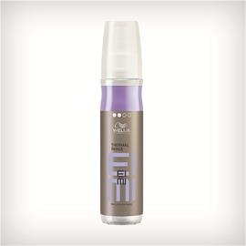 Wella EIMI - Thermal Image Heat Protection Spray 150ml