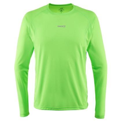 Touch 9 Rorberto miesten tekninen paita