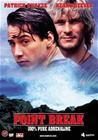 Myrskyn Ratsastajat (Point Break), elokuva