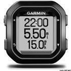 Garmin Edge 20 GPS, ajotietokone
