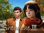 Shenmue III, PS4-peli
