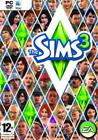 The Sims 3, PC-peli