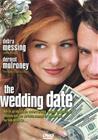 Hääheila (The Wedding Date), elokuva