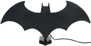 Batman Eclipse Light, valaisin