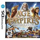 Age of Empires: Mythologies, Nintendo DS -peli