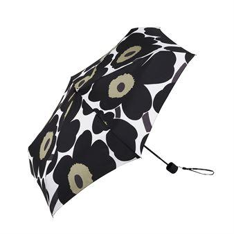Marimekko Pieni Unikko, sateenvarjo