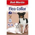 Bob Martin, punkkipanta kissoille ja pienille koirille 3 kpl