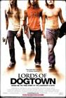 Lords of Dogtown (2005, Blu-Ray), elokuva
