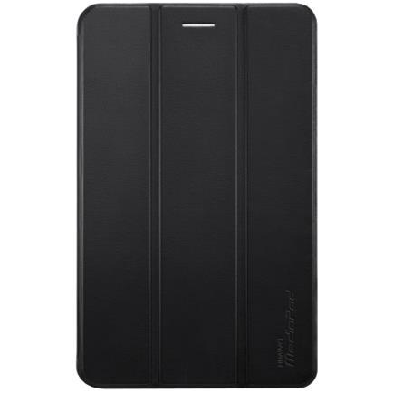 """Huawei Mediapad T1 10"""", suojakotelo/suojus"""