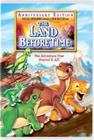Maa aikojen alussa (The Land Before Time, Blu-Ray), elokuva