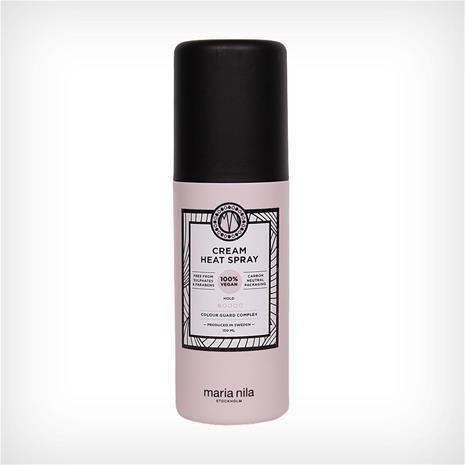 Maria Nila Cream Heat Spray - 150ml