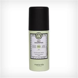 Maria Nila Dry Shampoo - 100ml