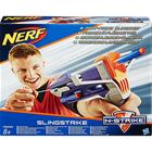 Nerf N'strike, Elite SlingShock