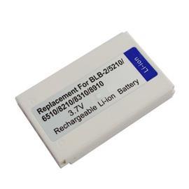 Nokia BLB-2 -akku