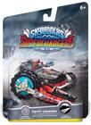 Skylanders Superchargers - Crypt Crusher, hahmo