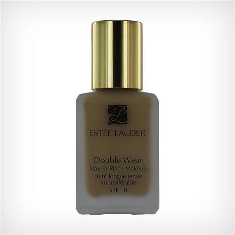Estée Lauder Double Wear Stay-In-Place Makeup - Foundation 36 Sand SPF10 30ml