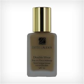 Estée Lauder Double Wear Stay-In-Place Makeup - Foundation 17 Bone SPF10 30ml